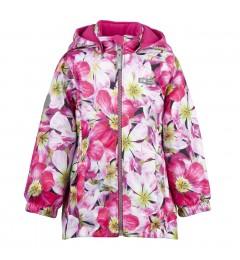 Lenne куртка для девочек 80g Sunny 20225