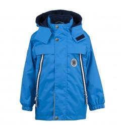 Lenne куртка для мальчиков 45g Kevin 20224