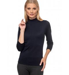 Maglia naiste džemper Lorca