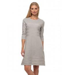 Maglia женское платье Melilla 23204 01 (1)