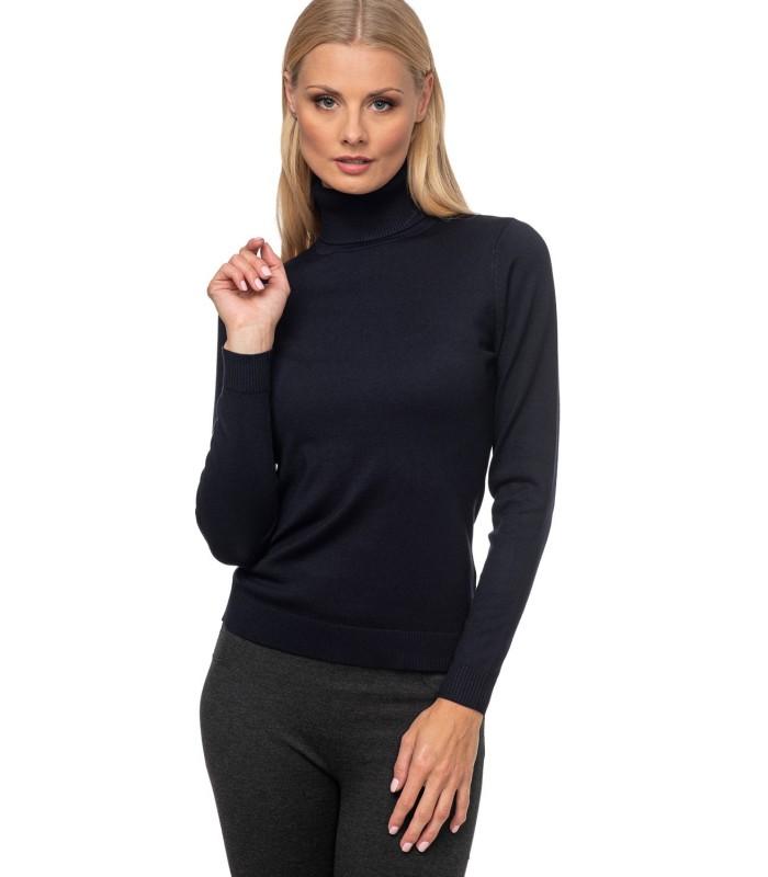 Maglia naiste džemper Oliva