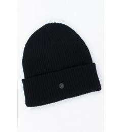 Lee Cooper meeste müts HILL