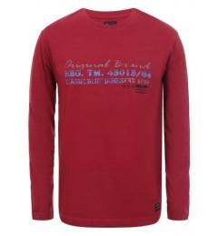 James мужская рубашка 64141-4 64141-4*650