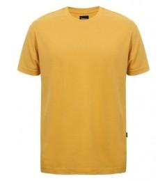 James мужская футболка 64650-4 64650-4*440