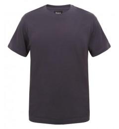 James  мужская футболка 20650 4 20650 4*280