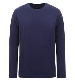 James футболка для мужчин 24118 4 24118 4*360