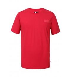 Luhta мужская футболка Aarto 33509-3 33509-3*651