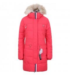 Luhta женское пальто INGINMAA 440g 34431-4