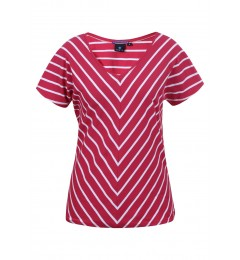 Luhta футболка для женщин Anette 33220-3