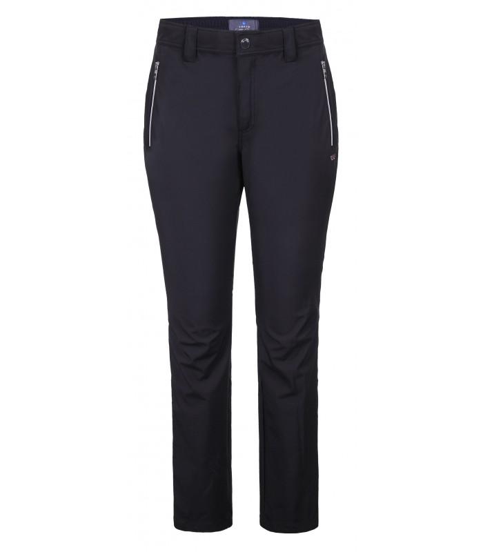 Luhta naiste püksid 33761-3*990