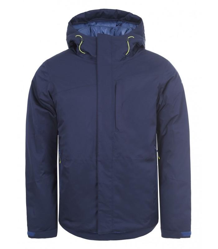 Icepeak зимняя куртка для мужчин 300гр BALLSTON 56003-4