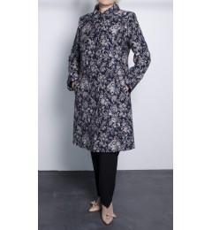 Hansmark женское пальто DOREL 52011