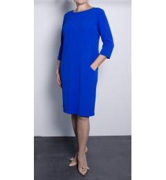 Hansmark платье для женщин DENTEL 52047 52047*01