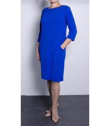 Hansmark naiste kleit DENTEL 52047