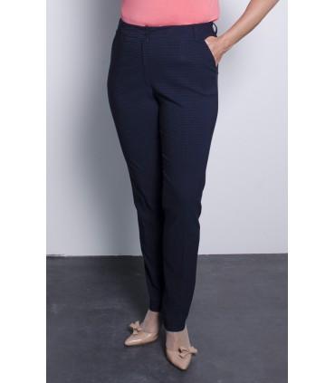Hansmark naiste püksid ELGA 52072