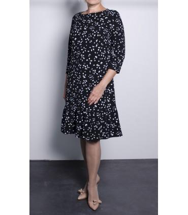 Hansmark naiste kleit GRETHE 52032