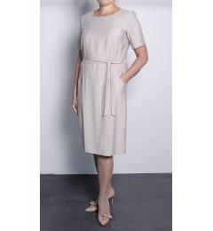 Hansmark женское платье DARLA 52115