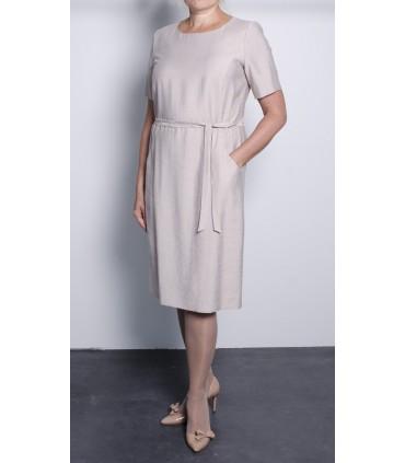 Hansmark naiste kleit DARLA 52115