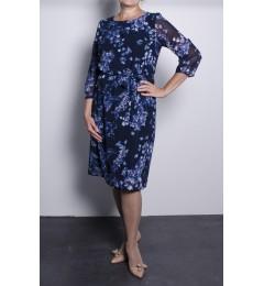 Hansmark женское платье ELE 52140