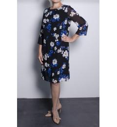 Hansmark женское платье DELE 52142