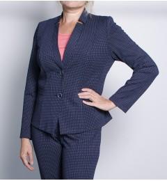 Hansmark naiste jakk FELLI 52033