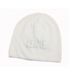 Len t topelt müts Kirana LENNE