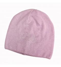 Lenne шапка для девочек Kirana 20276 B