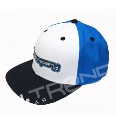 Len p n/müts Camden