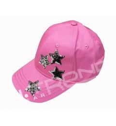 Len t n/müts Capry tähed