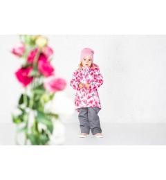 Lenne комплект для девочек 80/45g Liisa 20231