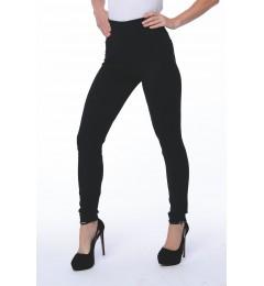 Naiste püksid Vega 31163
