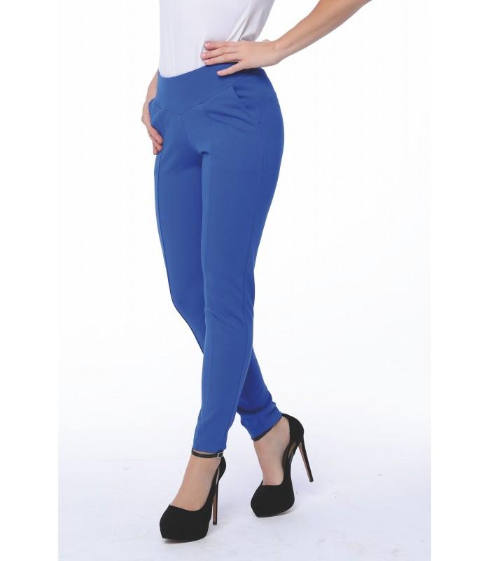 Naiste püksid Noemi 30517