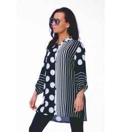 Женская блузка Asmanti 28750