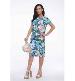Naiste kleit Gabrysia 31057