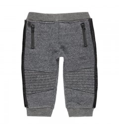 Boboli брюки для мальчиков. 328126