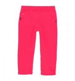 Boboli tüdrukute püksid