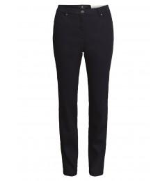 Brandtex naiste teksapüksid 204449*3900 (1)