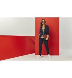 Brandtex naiste püksid 209134*3900 (1)