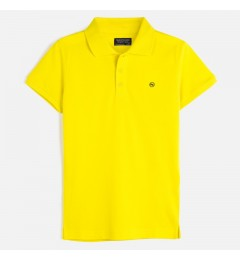 May p polo/PL pikee
