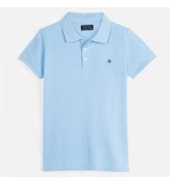 Mayoral рубашка поло для мальчиков 890 890*48 (1)