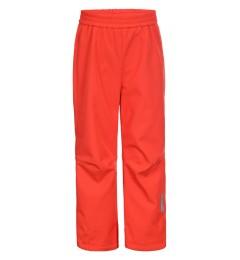 Icepeak детские софтшелл брюки JAM KD 51033-4