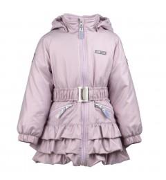 Lenne пальто для девочек 80g Dora 20237