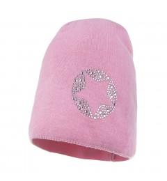 Lenne tüdrukute müts Lisa 20274