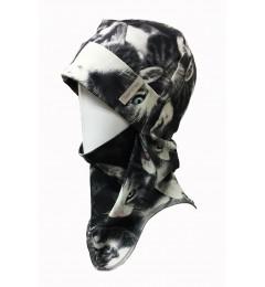 Lenne шапка-шлем для детей Kavis 20684