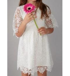 Boboli tüdrukute kleit 729749