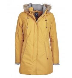 Nickel Sportswear naiste parka 66654 66654 01