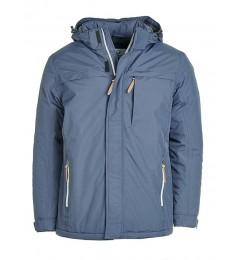 Nickel Sportswear meeste jope 67624 67624 01 (1)