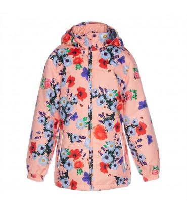 Huppa куртка для девочек 100g Joly 17840010