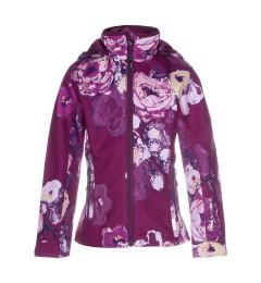 Huppa софтшелл куртка для девочек и женщин Janet 1 18000100