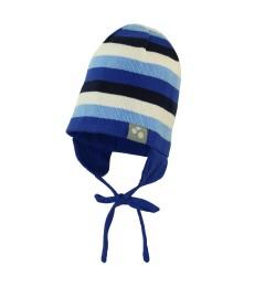 Huppa laste müts Cairo 83150000*90135